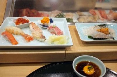 Masa_sushi_otaru