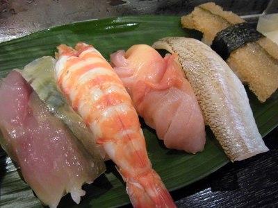 Ichiba_susi2