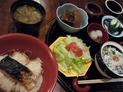 Yoshino_saba_soumen