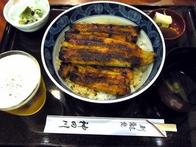 Kandagawa_dai