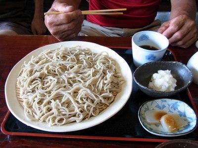 Koushichi5