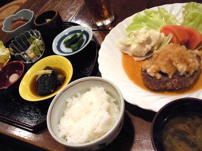 Yoshino_humberg