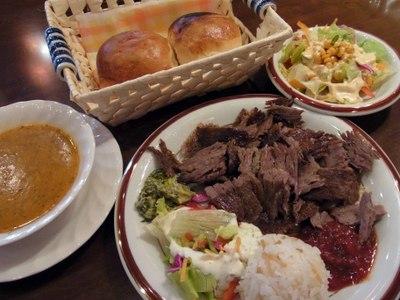 Kander_kebab
