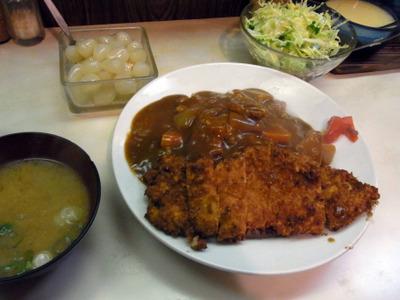 Rokkou_katsu_curry3