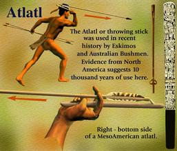Atlatl2