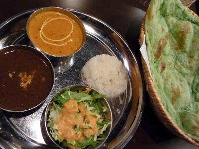 Mandap_curry