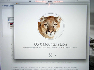 Mountain_lion_update