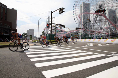 Yokohama_triathlon_2012