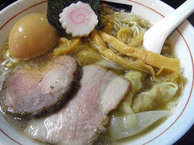 Ozeki_niboshi_soba