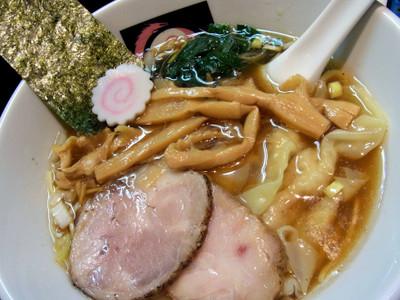 Ozeki_chuka_soba