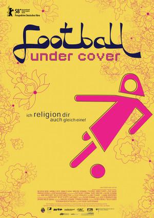 Football_undercover