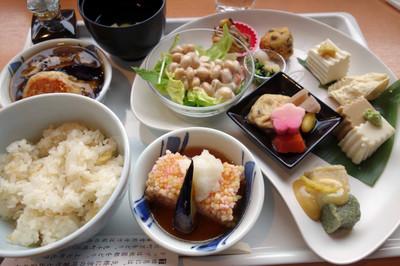 Fujino_obanzai_plate