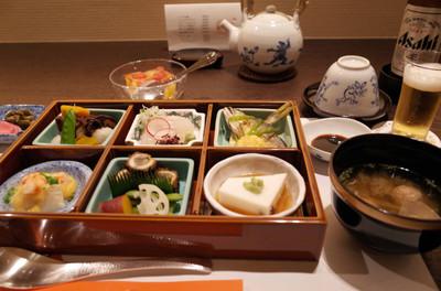 Kicchou_kabukiza_1306