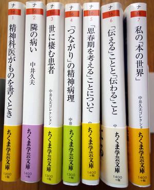 Nakai_series