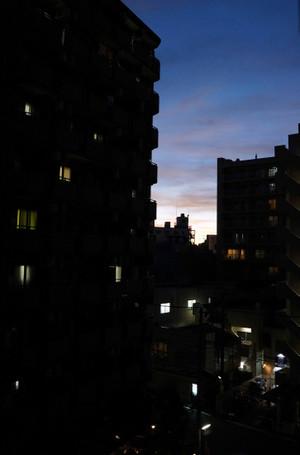Sunset190316