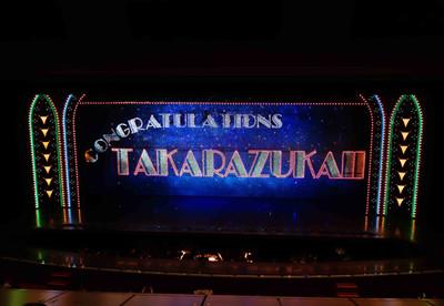 Congratulations_takarazuka