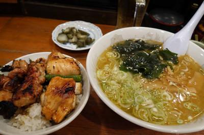 Torimasa_yakitoridon