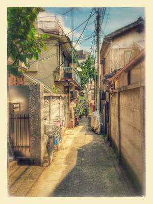 Yotsuya_funacho