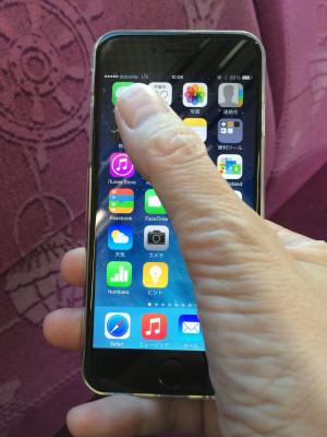 Iphone6_sum