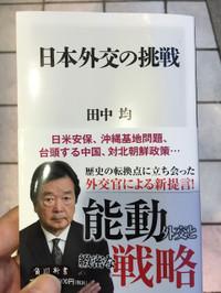 Gaikou_tanaka
