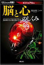 Brain_ikegaya_book