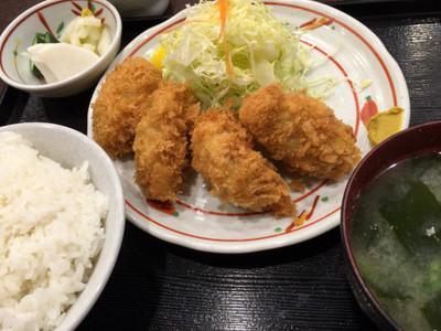 Tokiwa_shokudo2