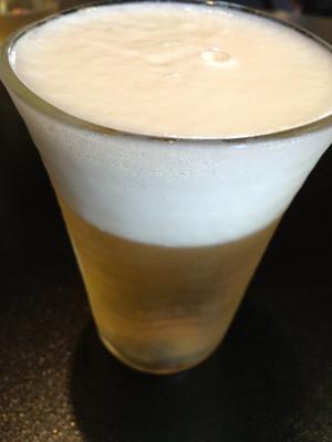 Mumon_beer