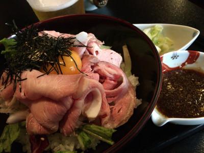 Mumon_pork