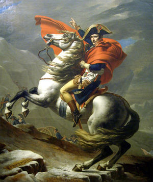 Napoleon_bernard300