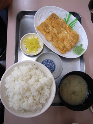 Akibaya_unirei