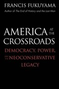America_at_the_crossroads