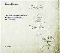 bach_kermer_sonatas_and_partitas