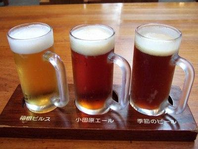 beer_kura_beer