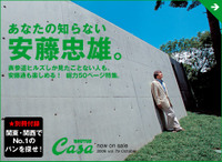 Casa_brutus_anodo_nakata