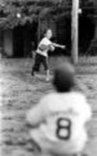 catch_ball