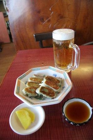 Chiritori_gyoza