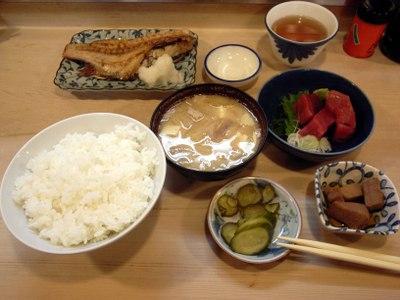 Chitose_hanzashi_yakizakana