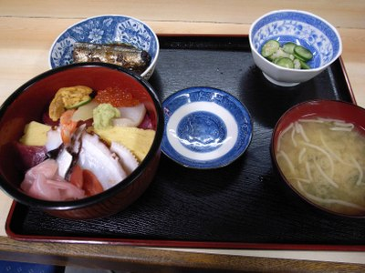 Daikokuya_wagamama_don2