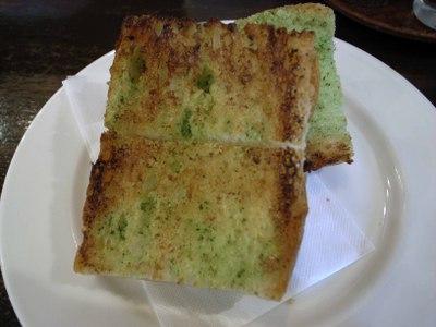Edoya_garlic_toast