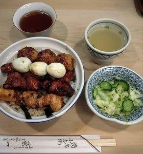 eiichi_2