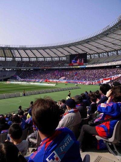 fc_tokyo_opening_game_06