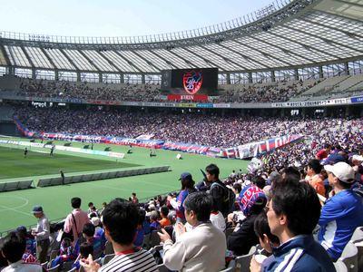 fc_tokyo_vs_iwata