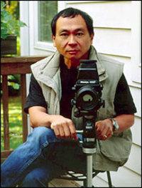 Francis_fukuyama
