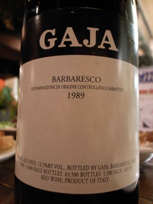 Gaja_1989