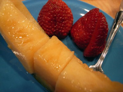 Gin_fruits