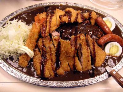 go_go_curry