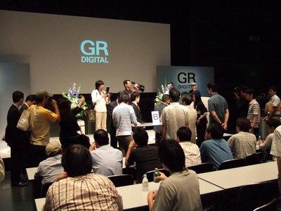 grd_press_meet4