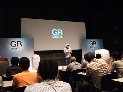 grd_press_meeting