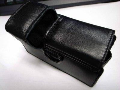Gx100_case
