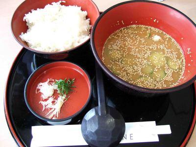 hiyajiru_konne